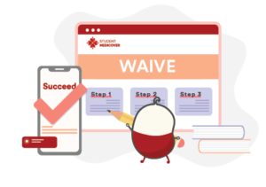 waive-guide
