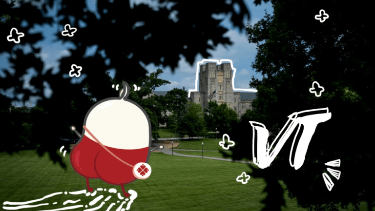 [2021 Latest] Insurance Waiver Guide for Virginia Tech