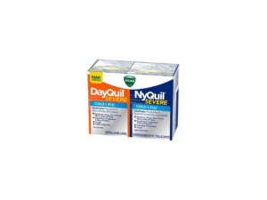 NQuil