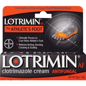 lotrim